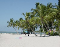 keywestbeachpic